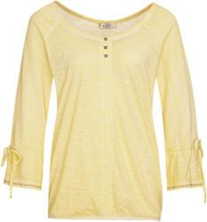 Damen Shirt mit individueller Veredlung (Nur online)