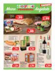 Feneberg Unsere Angebote - bis 28.03.2020