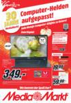 Media Markt Media Markt Flugblatt 25.03. bis 07.04. - bis 07.04.2020