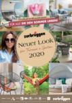 Zurbrüggen Garten Indoor - bis 31.12.2020