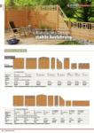 BAUHAUS Gartengestaltung - bis 30.06.2020