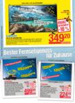Maximarkt Maximarkt Flugblatt 30.03. bis 04.04. - bis 04.04.2020