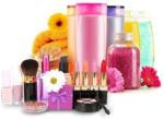 denn's Biomarkt - Villach -20% auf Sonnenschutz oder -pflegeprodukte** von eco cosmetics, lavera, ey! oder Weleda - bis 14.07.2020
