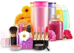 -25% auf Körperpflegeprodukte, inkl. Damenhygiene