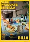 BILLA Wochenangebote - bis 01.04.2020