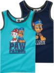Ernsting's family 2 PAW Patrol Unterhemden im Set