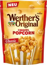 Werther's Original Popcorn