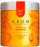 BILLA Grom Mango