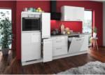 POCO Küchenblock Eco 280 cm