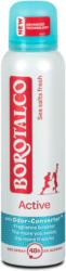 Borotalco Active Deospray Sea Salt Fresh