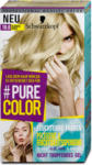 dm #Pure Color Permanente Gel-Coloration - Nr. 10.0 Blonder Engel