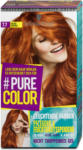 dm #Pure Color Permanente Gel-Coloration - Nr. 7.7 Roter Ingwer
