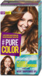 dm #Pure Color Permanente Gel-Coloration - Nr. 7.57 Karamell-Krokant