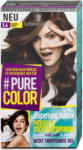dm #Pure Color Permanente Gel-Coloration - Nr. 5.6 Schoko-Sucht