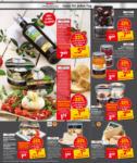 INTERSPAR-Hypermarkt INTERSPAR Flugblatt 26.03. bis 01.04. Salzburg - bis 01.04.2020