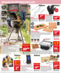 INTERSPAR-Hypermarkt INTERSPAR Flugblatt 26.03. bis 01.04. Niederösterreich - bis 01.04.2020