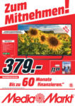 Media Markt Multimediaangebote - bis 29.03.2020