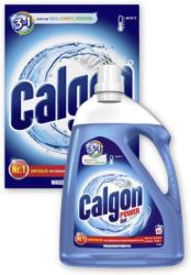 Calgon Gel*, Pulver* od. 3in1 Tabs*
