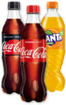 PENNY Coca-Cola od. Fanta - bis 15.07.2020