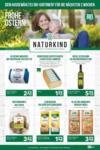Naturkind Wochen Angebote - bis 11.04.2020