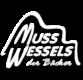 Bäckerei & Konditorei Musswessels