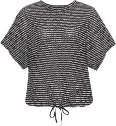 Damen Pullover mit Fledermaus-Ärmeln