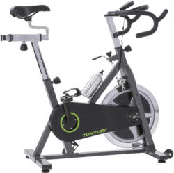 Cardio Fit S30 Spinning Bike