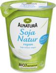 Alnatura Soja Natur, vegane Joghurtalternative - bis 01.04.2020