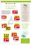 Nah&Frisch Nah&Frisch Kastner - 1.4. bis 7.4. - bis 07.04.2020