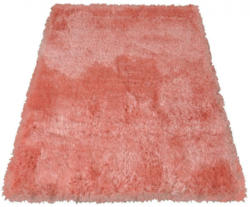 Teppich Floppy ca. 120 x 160cm rose