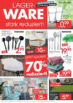 Zurbrüggen Lagerware stark reduziert! - bis 03.05.2020