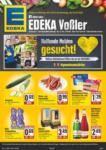 EDEKA Wochen Angebote - bis 04.04.2020