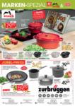 Zurbrüggen Marken-Spezial - bis 17.05.2020