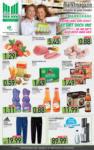 Marktkauf Wochenangebote - bis 04.04.2020