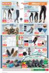 NORMA Wochen Angebote - bis 05.04.2020