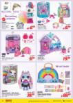 ROFU Kinderland Spielwaren und mehr! - bis 11.04.2020
