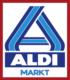 ALDI Nord GmbH & Co. KG