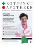 Dr. Noyer Apotheke PostParc Rotpunkt Angebote - al 31.05.2020