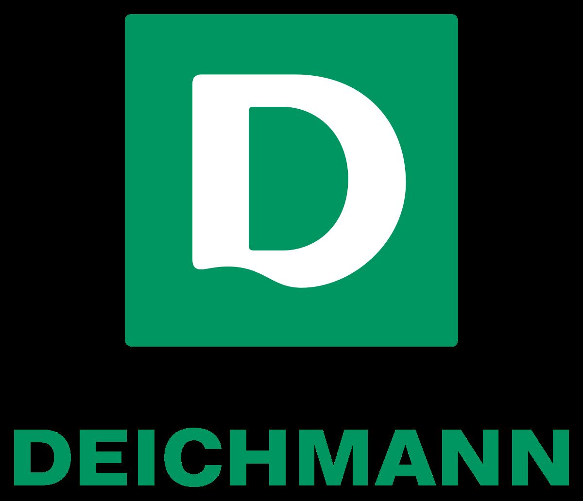 deichmann ahrweiler