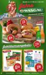 Wasgau Frischwaren Wochenangebote - 95 Jahre Wasgau - bis 04.04.2020