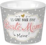 Möbelix Eierbecher Es Gbit Nur Eine Beste Mama