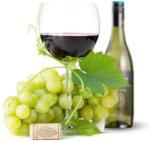 BILLA -25% auf Wein, Schaumwein und Spirituosen - bis 14.08.2020