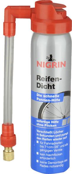 Nigrin Reifen-Dicht 75 ml (60614)