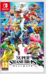 MediaMarkt Super Smash Bros Ultimate