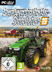 Saturn Landwirtschafts-Simulator 19
