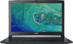 Notebook Aspire 5 A517-51G-85D5 (NX.GSXEV.025) - Ausstellungsstück