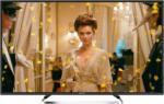 Saturn Fernseher TX-24FSW504S 24 Zoll HD Smart TV