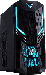 Gaming PC Predator Orion 3000 PO3-600, schwarz (DG.E11EG.078) - Ausstellungsstück