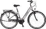 Saturn E-Bike City DA 26 7G CITA 4.0I-S1 RH 41