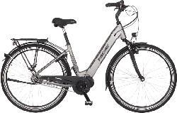 E-Bike City DA 26 7G CITA 4.0I-S1 RH 41